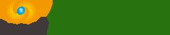 ハートサムグループ(ハートサム安養寺町、安養寺接骨院)|株式会社三栄|群馬県太田市